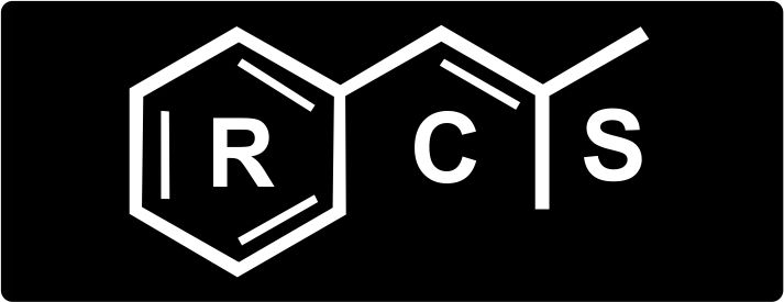 The Research Chemical Suppliers